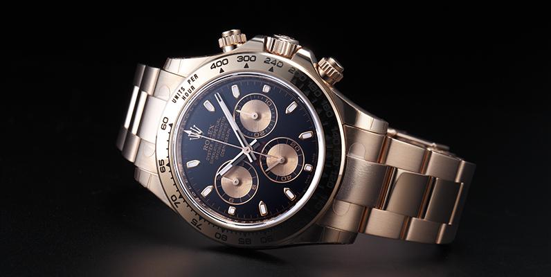 購入制限対象外の高相場ロレックス8選。指定モデルになる前に買っておきたい時計とは?