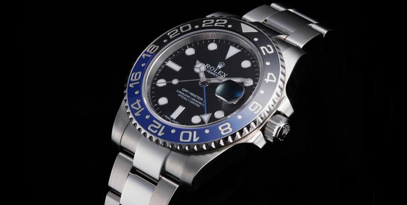 現行モデルでもプレミア価格の腕時計ってあるの??