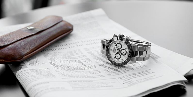 トラブル別!腕時計の修理対応とその値段相場を徹底解説!