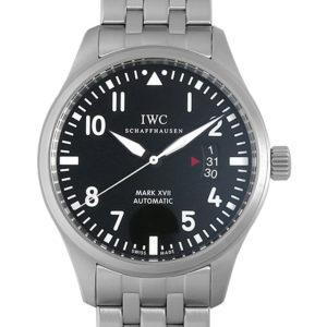 IWC マーク17  IW326504