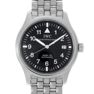 IWC マーク15 マークXV IW325307(3253-07)
