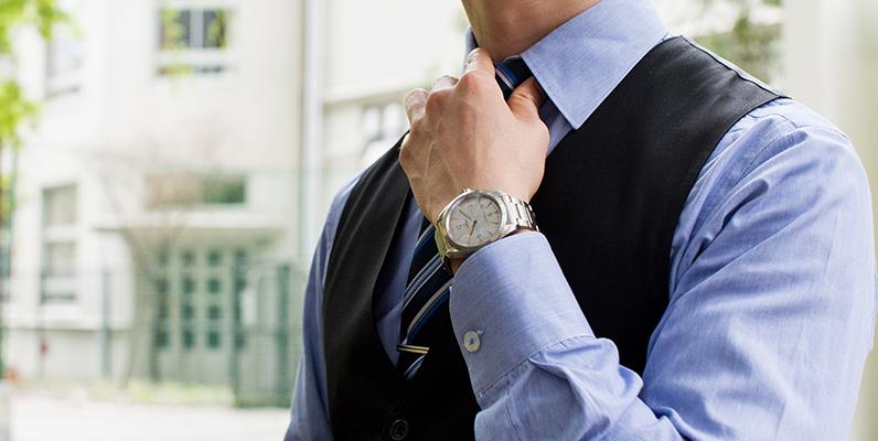 ブランド時計が高く売れる時期は4つ!お勧めの買取時期とその見分け方