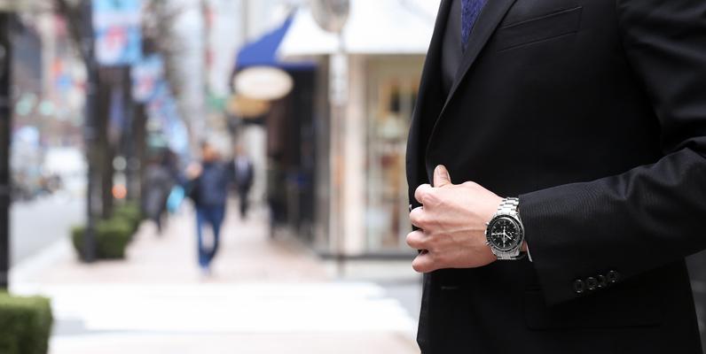 高く売れる時計はコレ!入荷待ちが多い人気モデル15選~オメガ,タグホイヤー,グランドセイコー等~