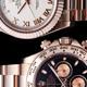 手持ちの時計が偽物だった場合の対処法