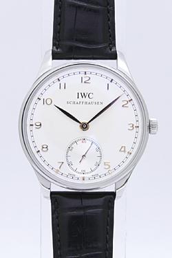 IWCポルトギーゼ