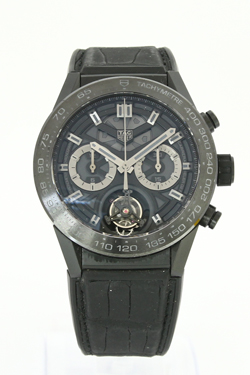 tagheuer02t