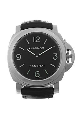 パネライ ルミノールベース N番 PAM00112