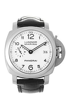 パネライ ルミノールマリーナ 1950 3DAYS P番 PAM00523