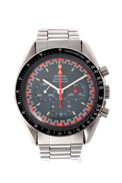 オメガ スピードマスター グランプリダイヤル 145.022