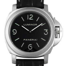 ルミノール ベース PAM00112