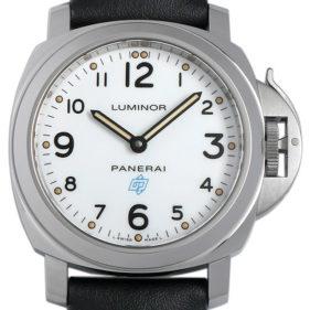 PAM00630 ルミノールベース ロゴ アッチャイオ