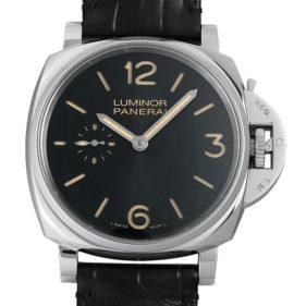 ルミノール ドゥエ 3デイズ アッチャイオ PAM00676