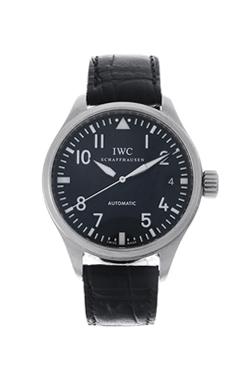 IWC パイロットウォッチ ミッドサイズ IW325604