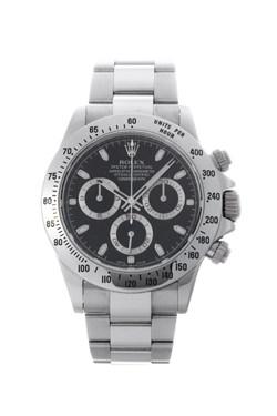 purchase cheap 5ff9d 11df6 2019年9月8日 ロレックス デイトナ P番 116520の買取実績 - 時計 ...
