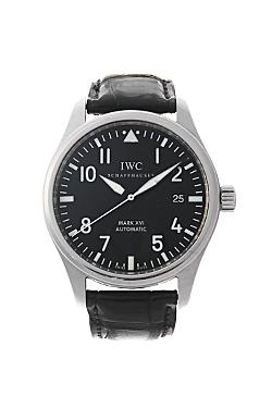 IWC マーク16 IW325501