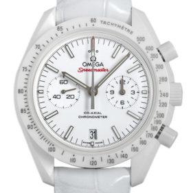 オメガ スピードマスター ムーンウォッチ ホワイトサイド・オブ・ムーン311.93.44.51.04.002