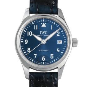 IWC パイロットウォッチオートマティック 36 IW324008